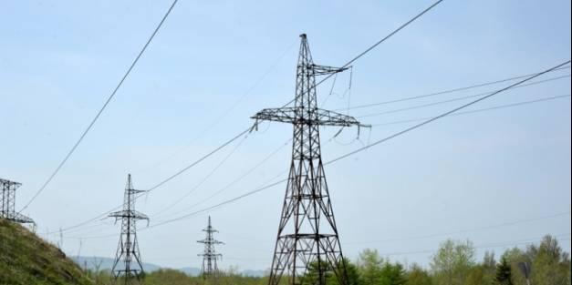 Амгинскому улусу высококачественное электроснабжение!